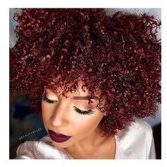 [www.TryHTGE.com] Try Hair Trigger Growth Elixir ============================================== {Grow Lust Worthy Hair FASTER Naturally with Hair Trigger} ============================================== Click Here to Go To:▶️▶️▶️ www.HairTriggerr.com ✨ ==============================================       These Wine Colored Curls and Lips!!!!!!   I LOVE IT SO MUCH!!!