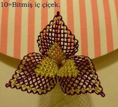 Needle Lace, Knots, Elsa, Crochet Earrings, Embroidery, Crafts, Jewelry, Punch Needle, Lace