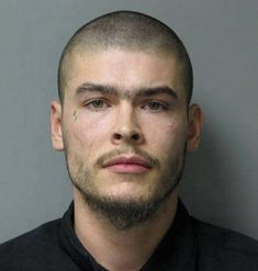 Maryland police on Saturday known as off a floor seek for an escaped inmate jailed for the tried homicide of a Delaware officer.  David Watson was being transported to Clifton Perkins Hospital Middle in Jessup for a psychiatric analysis when he knocked over the guard who opened the van door and   #maryland police #police offer reward #prisoner