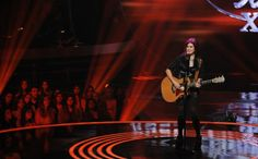 Alabama's Jessica Meuse talks about post-'Idol' plans, not-so-harsh Harry, original songs and more. (Full story at AL.com, with photos, poll and videos)