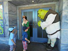 Verano de película en Universal Studios Hollywood