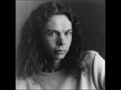 Lyle Mays- Pat Metheny Group- Close to Home - YouTube