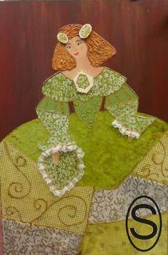 Menina (De menino) 1. f. Dama de familia noble que desde muy joven entraba a servir a la reina o a las infantas niñas. Técnica ...