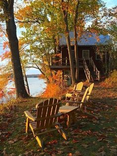This is a uniquely charming two dwelling property on Copake Lake with outstanding views of the lake, mountains, sky, and sunsets. The Main house is a cottage that was expertly renovated in Lake Cabins, Cabins And Cottages, Unique Cottages, Mountain Cabins, Lake Mountain, Green Mountain, Ideas De Cabina, Haus Am See, Little Cabin