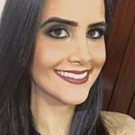 """53 curtidas, 8 comentários - Aline Calado (@aline_calado) no Instagram: """"🙏 O Senhor conhece o meu coração e cuida de mim. 😌"""""""