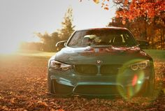 How to photograph your BMW // BMW M2 // since he was a three-year-old boy, Lukasz has been into cars. Nowadays he takes great pictures of them and puts them on his Instagram account where he is known as dubsesd. We met him and asked what is needed to take the best photo of a car.
