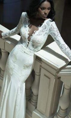 Berta  13-170 #weddingdress #preowned