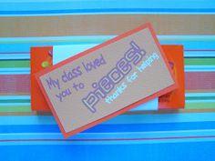 Volunteer Thank-You Gifts gift tags! Volunteer Teacher, Classroom Volunteer, Volunteer Gifts, Classroom Fun, Volunteer Ideas, Teachers Aide, Teacher Tools, Teacher Gifts, Teacher Stuff