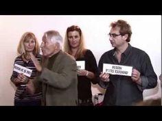 Apprendre à mieux communiquer N°1 - Jacques Salomé 1 - YouTube