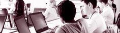 Warum Schulen mehr IT-Bildung brauchen – nicht nur in Mönchengladbach