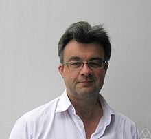 Dave Heineman Biography | Emmanuel Candès - Wikipedia, the free encyclopedia