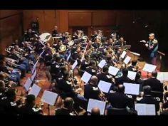 "Giacomo Puccini - Tregenda (""Le Villi"")"
