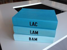Cajas de madera para guardar recuerdos, DIY fácil y súper útil