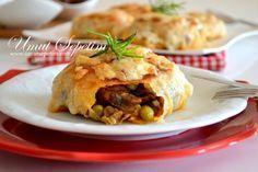 Sultan Kebabı ve Antalya Piyazı Turkish Kitchen, Iftar, Sultan, Antalya, Cauliflower, Mad, Food And Drink, Chicken, Vegetables