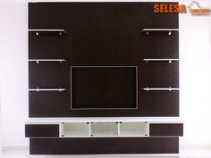 Tv Cabinet Designs latest modern lcd cabinet design ipc210 - lcd tv cabinet designs