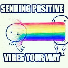 lol #positivevibes #positivity