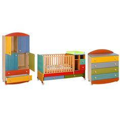 Room Set -  Coriandoli -£1749