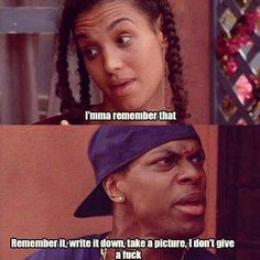 Chris Tucker- Quotes from the Friday movie. You Smile, Friday Movie Quotes, Friday Humor, Next Friday Movie, Weekend Quotes, Funny Friday, Funny Movies, Good Movies, Frases