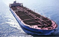 Dalian Shipbuilding designs reduced ballast tankers
