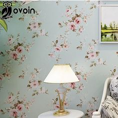 Cheap home decor antiques, Buy Quality home decoration frames directly from China home decorating club…