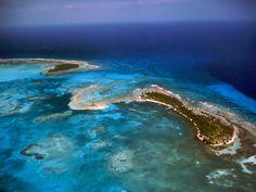 Snorkeling, Diving, Fishing in Belize