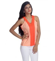 Shop the neon top online at Uptown Galeria and browse best neon top for  Yourself.Shop now and get free shipping on purchase of Rs799 -.Buy now. 9871dcb64