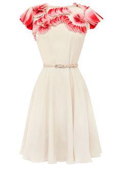 0afb9d0b62 Wedding Guest Dresses Coast Dress