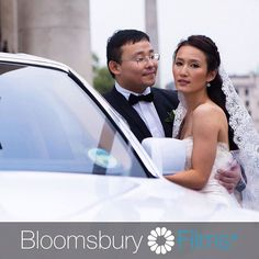 Weddings & events captured by Bloomsbury Films Still some dates left this year. If you are getting married or hosting a party contact us today! #stmartinsinthefields #Claridges #ChineseWedding #ChineseBride #InstaWedding #Wedding #UKWedding #EnglishWedding #LondonWedding #Bride #BeautifulBride #WeddingDay #WeddingCeremony #JustMarried #LuxuryWedding #BeautifulWedding #WeddingPhotography #WeddingPlanning #WeddingPlanner #UKWeddingPlanner #LuxuryWeddingPlanner #WeddingProfessionals #EventProfs…