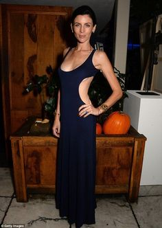 Liberty Ross..... - Celebrity Fashion Trends