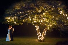 Green Gables Weddings-0001