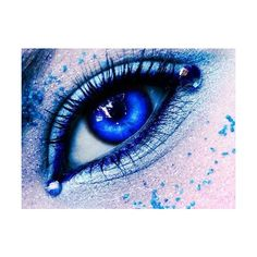 #Blue's our favourite colour.  Blue Eyes #Blue Pools. #Blue water...Blue for our logo - Beta Bathrooms.