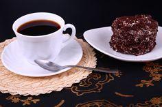 Kulinaria - potrawy z różnych stron świata: Piernik z automatu do chleba Tableware, Kitchen, Dinnerware, Cooking, Tablewares, Kitchens, Dishes, Cuisine, Place Settings