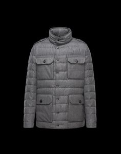 6cbd7b76 79 Best Moncler Man images in 2016 | Moncler, Buy now, Men's jackets