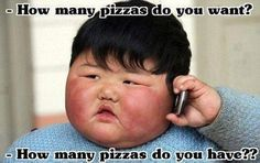 pizzas home delivery