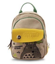 Anime Attack on Titan Backpacks Shoulder Bag Cool Children Rucksack Casual  School Bag Bookbag For Teenage Girls Mochila ea0f846ca1822