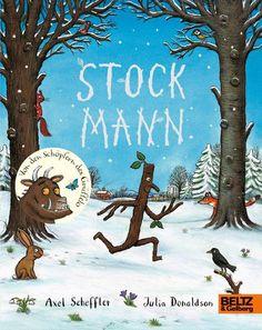 KinderBooks: children's books on winter Illustrator, Dk Publishing, New Children's Books, Film Books, Book Layout, Winter Time, Book Recommendations, Childrens Books, Moose Art