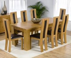 Spectacular Inspiration 8 Seater Dining Table Set Charming Design