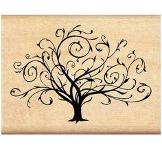 Family tree tattoo foot roots 63 ideas for 2019 Tree Tattoo Foot, Simple Tree Tattoo, Tree Tattoo Men, Family Tree Designs, Name Tattoos, Tatoos, Cute Foot Tattoos, Bow Tattoos, Symbol Tattoos