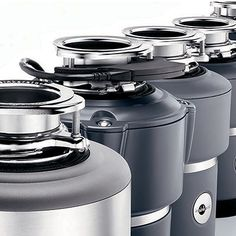 Are you looking qualified technicians who solve your #garbage #disposal #repair issues? Superior Plumbing helps your to install and repair all garbage disposals related issues.