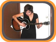 Kate Micucci on Comedy songs Kate Micucci, Comedy Song, The Funny, Singers, Music, Musica, Musik, Muziek, Music Activities