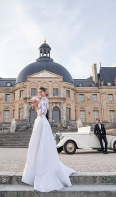 When you choose to have your dream destination wedding or luxury private event at Vaux le Vicomte, you can even celebrate in the formal gardens .Paris wedding photographer, wedding in paris, paris wedding photography, paris photographer, paris weddings, paris photography, paris weddin,wedding fashion, paris wedding ideas. #photographerinparis #photographerparis #kissmeinparis #parisphotoshoot #parisphotosession #photoshootinparis #elopeinparis #weddingideas #weddinginspirartion