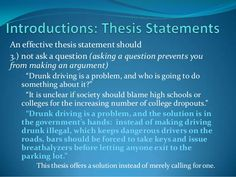 Compare And Contrast High School And College Essay Handbook Writer Essay And Thesaurus How Get Thesis For Pics Photos Sample  Research Paper Statement How To Write A Proposal Essay Example with Analysis Essay Thesis Quantitative Research Paper Outline Examples Good Thesis  Essay Writing On Newspaper - 317583809607
