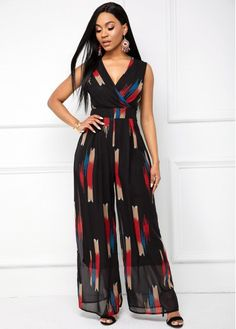 Long Jumpsuits, Jumpsuits For Women, Jumpsuit With Sleeves, Professional Outfits, Style Guides, Wide Leg, Legs, Clothes, Evening Cocktail