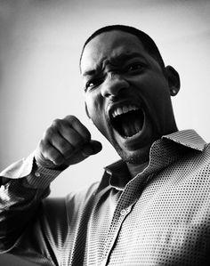 Will Smith scream Jada Pinkett Smith, Willow Smith, Jaden Smith, Miley Cyrus, Norman, Rapper, Hip Hop Instrumental, Actor Studio, Video New