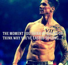 Fernando Torres ~ Athlete, English Songs Best Lyrics Vevo Lyrics