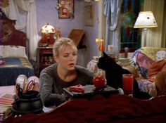 sankles: STYLE DISSECTION: SABRINA THE TEENAGE WITCH (TV)