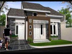 Gambar+Rumah+Minimalis+44.jpg (1575×1182)