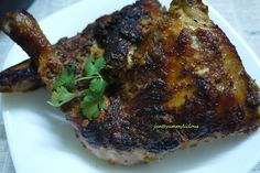 Spareribs Gasgrill Jagung : 203 gambar kuliner terbaik indonesian cuisine indonesian recipes