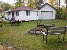 Wasaga Beach Cottage For Sale Barrie Ontario image 2