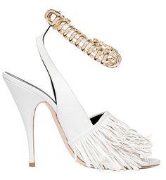lookovore.com Balenciaga